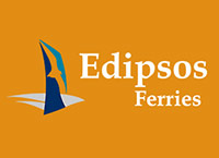 Edipsos Ferries